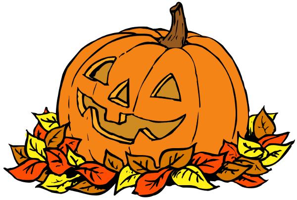 pumpkin-3